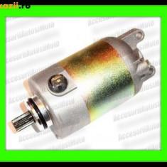 Electromotor Moto - ELECTROMOTOR 120 150 MBK SKYLINER MALAGUTI MADISON ITALJET Milenium 125 150 180