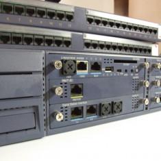 CENTRALA NEC UNIVERGE SV8100 - Sistem teleconferinta