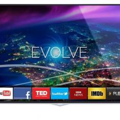 Horizon Televizor LED Horizon 101 cm (40