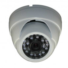 Camera Video - Camera AHD Dome SE-DVI20-720P