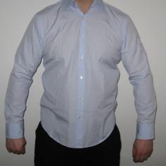 CAMASA ORIGINALA Hugo Boss MARIMEA - 41 / L | Regular fit - ( cu maneca lunga ) - Camasa barbati Hugo Boss, Marime: L, Culoare: Din imagine