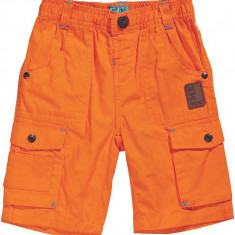 Haine Copii 4 - 6 ani - Pantaloni trei sferturi baieti