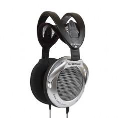 Casca Audio UR 40 KOSS - Casti Koss