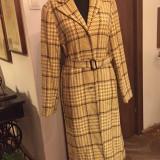 Palton dama - Paltonas de dama Vila, mas. M