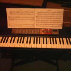Vand Orga Yamaha Originala