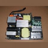 "Modul de alimentare Apple iMac 27"" A1312 Model PA-2311-02A 2009 2010 US - Sursa"