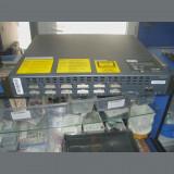 Switch Cisco WS-C4912G 4900 Catalyst Gigabit