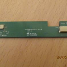 Led board Lenovo ThinkPad T410 Livrare gratuita - Modul LED