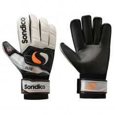 Manusi Portar Sondico Elite Roll Tech - Originale - Anglia - Marimile 8, 9, 10, 11 - Echipament portar fotbal, Barbati