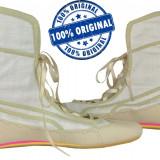 Adidasi dama Puma Parody - adidasi originali - piele naturala - balerini - cizme - Cizme dama Puma, Marime: 36, 37, 38, 39, 40, 41, Culoare: Din imagine