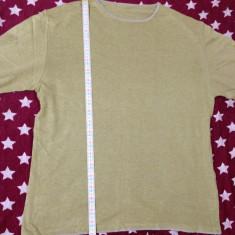 Tricou fabricat in Romania din Bumbac URGENT - Tricou barbati, Marime: L, Culoare: Din imagine