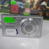 Sony dsc-w610 (lm1)