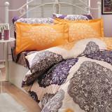 Lenjerie pat 2 persoane - Lenjerie de pat