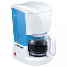 FILTRU CAFEA SN-2901 - Cafetiera
