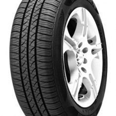 Anvelopa KINGSTAR 165/65R14 79T ROAD FIT SK70 MS - Anvelope vara