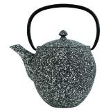 Bricolaj - Ceainic din fonta KingHoff capacitate 1.2 litri inductie