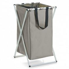 Constructii - Cos rufe Zeller poliester si cadru aluminiu 35x37x58 cm