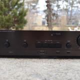 Amplificator audio, 41-80W - Amplificator Luxman LV 111