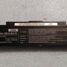 Baterie/Acumulator AA-PB9NC6B Samsung R580 R540 R519 R525 R430 R530 RV411 RV508 - Baterie laptop Samsung, 6 celule, 4400 mAh