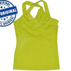 Maiou dama - Maieu dama Reebok Nova - maieu original - maieu sport - tricou tenis