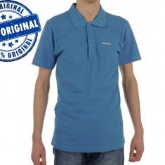 Tricou barbati Reebok, Maneca scurta, Bumbac - Tricou barbat Reebok Polo - tricou original