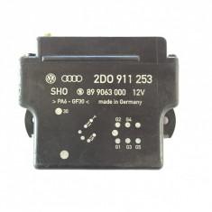 Releu bujii Volkswagen LT 2D0911253