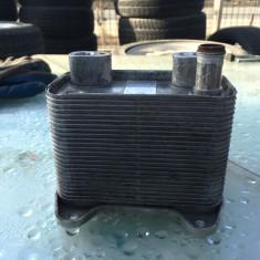 Termoflot Mercedes ML w163 CDI - Radiator auto ulei