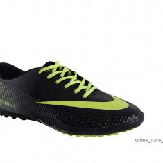 NIKE MERCURIAL - Ghete fotbal Nike, Marime: 43, Culoare: Din imagine, Sala: 1, Teren sintetic: 1