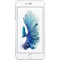 Telefon iPhone - Apple Smartphone Apple iPhone 6S Plus 64GB LTE 4G Alb