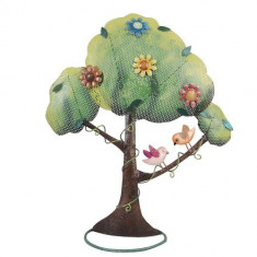 Suport bijuterii Tree