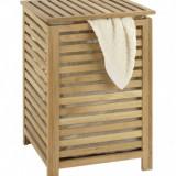 Cos de rufe lemn Norway