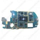 Placa gsm samsung i8190 s3 mini functionala