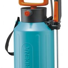 Pompa pentru stropit - Pompa de stropit 5 l 823