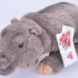 Animal de plus - PLUS HIPOPOTAM - VENTURELLI