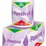 Produs Naturist - PASSIVAL 30CPS