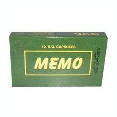 Tableta Asus - MEMO 12CPS PHARCO
