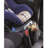 Protectie bancheta auto REER 71741