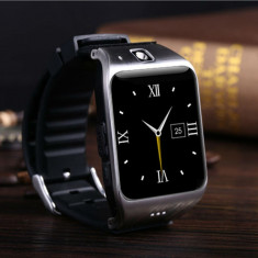 Ceas cu Telefon Smart Watch LG 118 Nou in Cutie Sincronizare Bluetooth Android