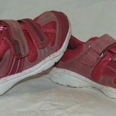 Adidasi copii SUPERFIT GORE-TEX - nr 32, Culoare: Din imagine
