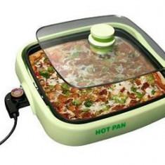 Bucatarie standard - Hot Pan