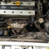 Chiuloasa Opel Vectra B 1.8 16V X18XE Benzina 1996-2000 Completa !