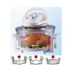 Cuptor electric Flavorwave Turbo Oven