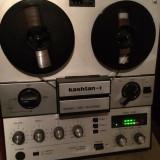 Magnetofon KASHTAN-1