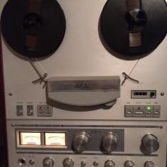 Magnetofon Akai Rostov 105-S1