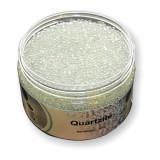 Bilute quartz rezerva pentru sterilizator