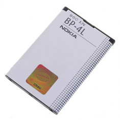 Acumulator Nokia BP-4L Litium-Ion Original Swap, Li-ion
