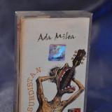 Caseta audio ADA MILEA - ABSURDISTAN. De colectie!