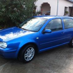 Volkswagen Golf, An Fabricatie: 2000, Motorina/Diesel, 275000 km, 90 cmc