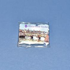 Magnet de frigider Florenta