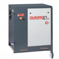 Compresor electric - Compresor cu surub Fini - QUADRO1508